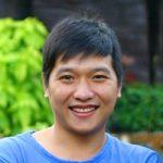 Đỗ Quang Đại - UX/UI designer Vega Corporation