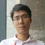 Đỗ Thế Linh - Giám đốc Phương Minh Media