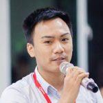 Phạm Ngọc Nam - Phụ trách marketing quạt công nghiệp Phương Linh