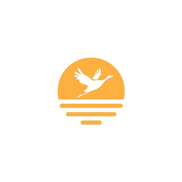 Thiết kế logo Nàng Thơ