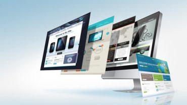THIẾT KẾ WEB GIÁ RẺ có thật sự rẻ?