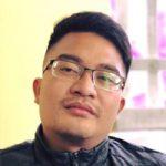 Trần Đăng Nhàn - Giám đốc Buzz Media