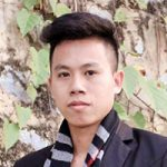 Trần Thành Hòa - Giám đốc HD Motion