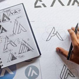 Thiết kế logo miễn phí có nên không